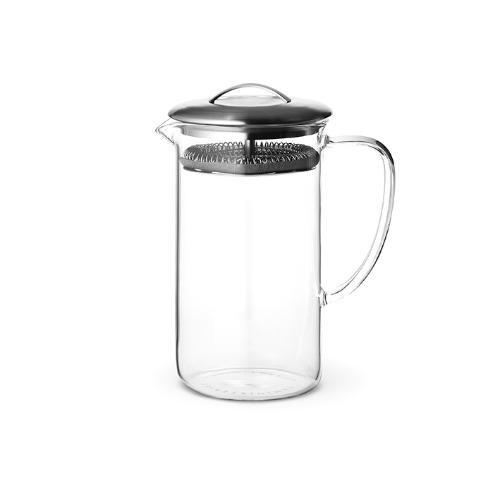 Tea Maker - 600ml
