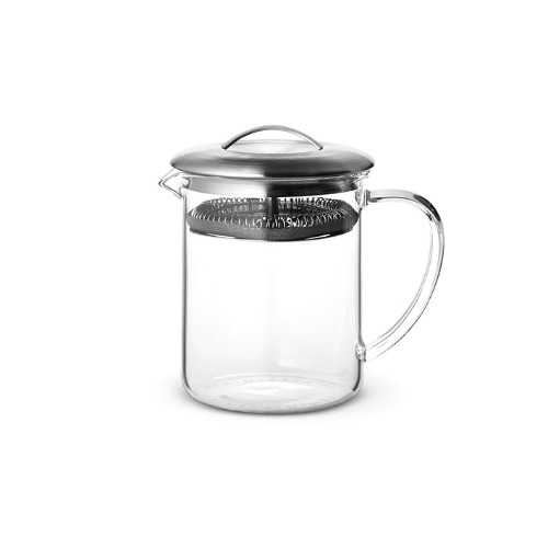 Tea Maker - 400ml